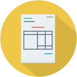 Easy Invoice Manager App by GimBooks v1.0.362 APK Download New Version