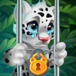 Family Zoo: The Story v APK Download Latest Version