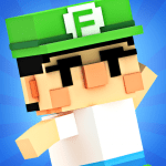 Fernanfloo Party v APK Download For Android