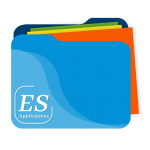 File Manager – Browser with Cloud storage v APK Latest Version