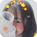 Filters for Selfies v APK For Android