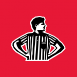 Foot Locker – Shop Shoes v4.8.5 APK For Android