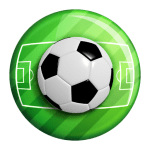 Football Predictions : Free Betting Tips All Today v3.1 APK Download Latest Version