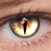 FoxEyes – Change Eye Color by Real Anime Style v APK Download For Android
