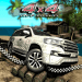 Free Download 4×4 Off-Road Rally 7 v7.6 APK