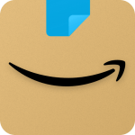 Free Download Amazon for Tablets v APK