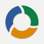 Free Download Autosync for Google Drive v4.5.10 APK