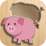 Free Download Baby puzzles v APK