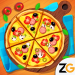 Free Download Cooking Family : Madness Restaurant Food Game v2.31 APK
