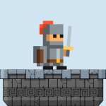 Free Download Epic Game Maker – Create and Share Your Levels! v1.95 APK