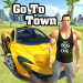 Free Download Go To Town v APK