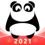 Free Download Learn Chinese – ChineseSkill v APK
