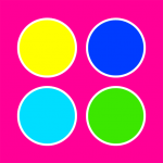 Free Download Learn Colors for Toddlers – Educational Kids Game! v APK