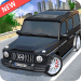 Free Download Offroad G-Class v APK
