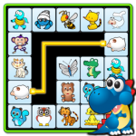 Free Download Onet Deluxe v7.5.3 APK