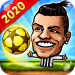 Free Download ⚽ Puppet Soccer Champions – League ❤️🏆 v APK