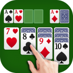 Free Download Solitaire – Free Classic Solitaire Card Games v1.9.42 APK
