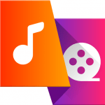 Free Download Video to MP3 Converter – mp3 cutter and merger v1.5.5.1 APK