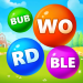 Free Download Word Bubble Puzzle – Word Search Connect Game v2.4 APK