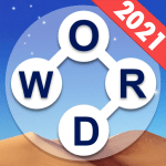 Free Download Word Connect – Free offline Word Game 2021 v APK