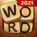 Free Download Word Connect v APK