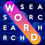 Free Download Wordscapes Search v APK