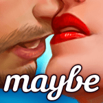 Free Download maybe: Interactive Stories v2.2.2 APK
