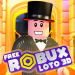 Free Robux Loto 3D Pro v0.5 APK Download For Android