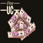 Free Uc and Royal Pass s18 v APK For Android