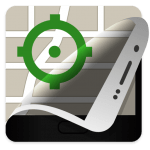 GPS Phone Tracker & Mileage Tracker v APK For Android