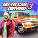 Go To Car Driving 3 v APK Download Latest Version