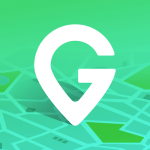 GoLocator: Family Location Finder v APK For Android