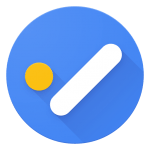Google Tasks: Any Task, Any Goal. Get Things Done v2021.05.24.375699940.release APK Latest Version