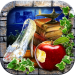 Hidden Objects Fairy Tale v APK Download New Version