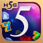 High 5 Casino: The Home of Fun & Free Vegas Slots v4.23.4 APK Download Latest Version