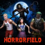 Horrorfield – Multiplayer Survival Horror Game v APK Download For Android