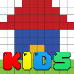 Kids Educational Game 5 v APK For Android