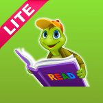 Learn to Read with Tommy Turtle v APK Download Latest Version
