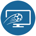 Live Sports TV Listings Guide v2.92 APK For Android