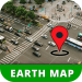 Live Street Map View 2021 v APK Download For Android