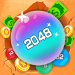 Lucky 2048 – Merge Ball and Win Free Reward v1.1 APK Download For Android