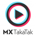 MX TakaTak Short Video App   Made in India for You v1.15.13 APK Download Latest Version