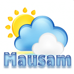 Mausam – Indian Weather App v APK For Android
