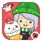 Miga Town: My Pets v APK For Android