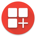 More Apps Library v2.0.6-release APK Latest Version