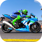 Motorbike Games 2020 – New Bike Racing Game v6.6 APK For Android