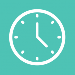 My Contraction Timer v APK Latest Version