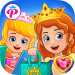 My Little Princess: Shops & Stores doll house Game v APK New Version