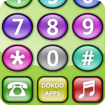 My baby Phone v2.120.7 APK For Android