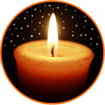 NIGHT CANDLE – GUIDED MEDITATION SLEEP v83 APK Download New Version